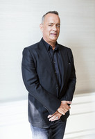 Tom Hanks picture G963739