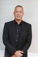 Tom Hanks picture G963740