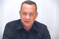 Tom Hanks picture G963741