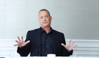 Tom Hanks picture G963743