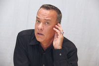 Tom Hanks picture G963744