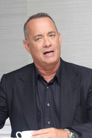 Tom Hanks picture G963745