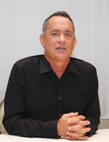 Tom Hanks picture G963746