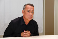 Tom Hanks picture G963747
