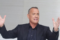 Tom Hanks picture G963748