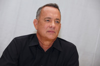 Tom Hanks picture G963749