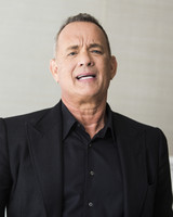 Tom Hanks picture G963750