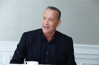 Tom Hanks picture G963751