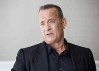 Tom Hanks picture G963752