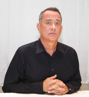 Tom Hanks picture G963753