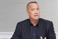 Tom Hanks picture G963755
