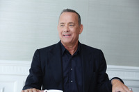 Tom Hanks picture G963756