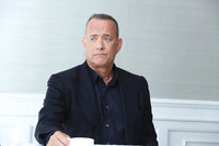 Tom Hanks picture G963757