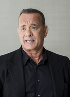 Tom Hanks picture G963758