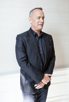 Tom Hanks picture G963759