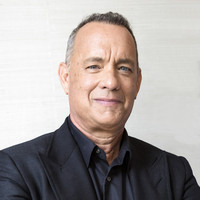 Tom Hanks picture G963760