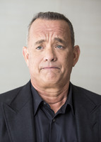 Tom Hanks picture G963761