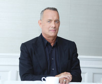 Tom Hanks picture G963762