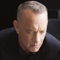 Tom Hanks picture G963763