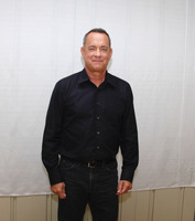 Tom Hanks picture G963764