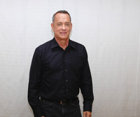 Tom Hanks picture G963765