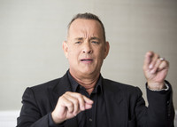 Tom Hanks picture G963766