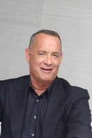 Tom Hanks picture G963767