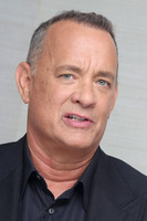Tom Hanks picture G963768