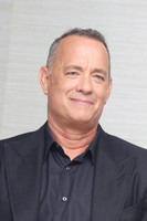 Tom Hanks picture G963769