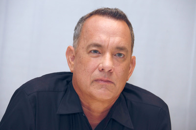 Tom Hanks poster G963770