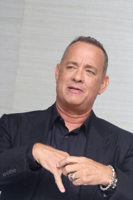 Tom Hanks poster G963771