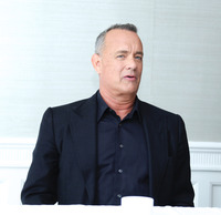 Tom Hanks picture G963772