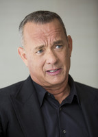Tom Hanks picture G963774
