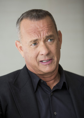 Tom Hanks poster G963774