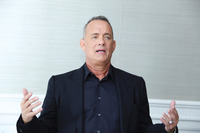 Tom Hanks picture G963776