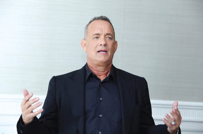 Tom Hanks poster G963776