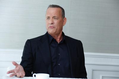 Tom Hanks poster G963777