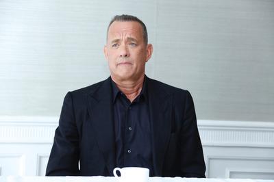 Tom Hanks poster G963778