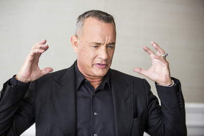Tom Hanks poster G963779
