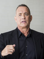Tom Hanks picture G963781