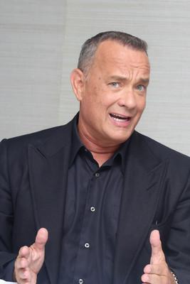 Tom Hanks poster G963782