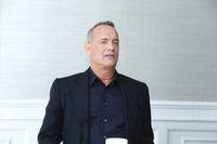 Tom Hanks picture G556840