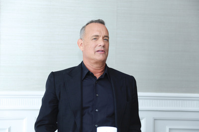 Tom Hanks poster G963784