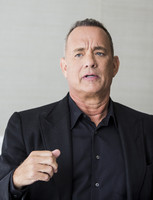 Tom Hanks picture G963784