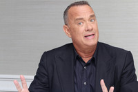 Tom Hanks picture G963786