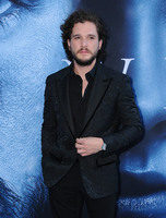 Kit Harington picture G964482