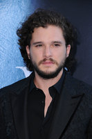 Kit Harington picture G964484