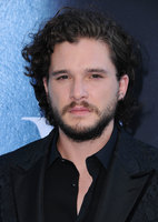 Kit Harington picture G964485