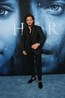 Kit Harington picture G964490