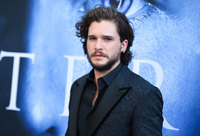 Kit Harington picture G964493